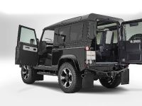 2015 Overfinch Land Rover Defender Anniversary Edition , 10 of 20