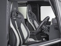 2015 Overfinch Land Rover Defender Anniversary Edition , 12 of 20