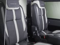 2015 Overfinch Land Rover Defender Anniversary Edition , 13 of 20