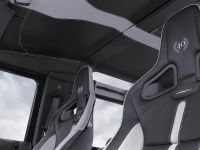 2015 Overfinch Land Rover Defender Anniversary Edition , 14 of 20