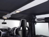 2015 Overfinch Land Rover Defender Anniversary Edition , 16 of 20