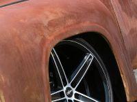 2015 OXIGIN Ford F100 Show Car, 7 of 8