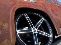 2015 OXIGIN Ford F100 Show Car, 8 of 8