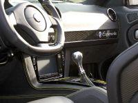 2015 Panoz Esperante Spyder GT , 5 of 12
