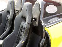 2015 Panoz Esperante Spyder GT , 6 of 12