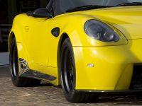 2015 Panoz Esperante Spyder GT , 7 of 12