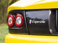 2015 Panoz Esperante Spyder GT , 9 of 12
