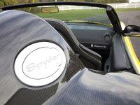 2015 Panoz Esperante Spyder GT , 10 of 12