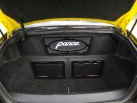 2015 Panoz Esperante Spyder GT , 11 of 12