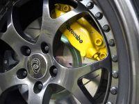 2015 Panoz Esperante Spyder GT , 12 of 12