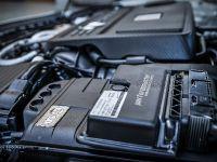 thumbnail image of 2015 PEC Tuning Mercedes-Benz CLA 45 AMG