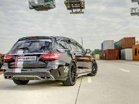 2015 Performmaster Mercedes-AMG C63 , 7 of 7