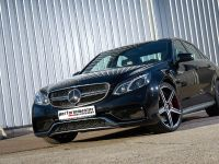 2015 Performmaster Mercedes-Benz E63 AMG, 1 of 3