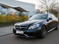 2015 Performmaster Mercedes-Benz E63 AMG, 2 of 3