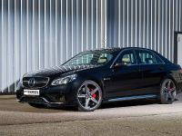 2015 Performmaster Mercedes-Benz E63 AMG, 3 of 3