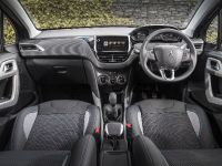 2015 PEUGEOT 2008 Urban Cross, 4 of 8