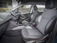 2015 PEUGEOT 2008 Urban Cross, 5 of 8