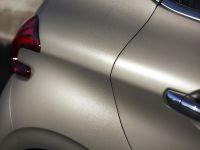 2015 Peugeot 208 Ice Grey , 14 of 14