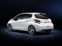 2015 Peugeot 208, 3 of 16