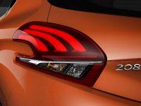 thumbnail image of 2015 Peugeot 208