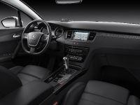 thumbnail image of 2015 Peugeot 508 Range