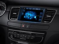 2015 Peugeot 508 Range , 17 of 18