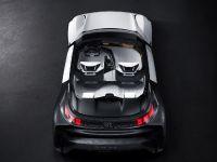 2015 PEUGEOT FRACTAL Concept, 10 of 26