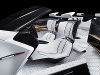 2015 PEUGEOT FRACTAL Concept, 20 of 26