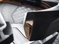 2015 PEUGEOT FRACTAL Concept, 23 of 26
