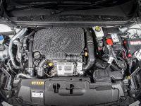 2015 Peugeot GT Line, 7 of 31