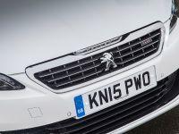 2015 Peugeot GT Line, 9 of 31