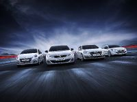 2015 Peugeot GT Line, 22 of 31
