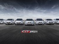 2015 Peugeot GT Line, 29 of 31