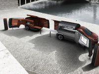 2015 Peugeot Le Bistro du Lion Food Truck, 2 of 16