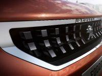 2015 Peugeot Le Bistro du Lion Food Truck, 4 of 16