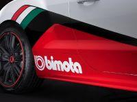 2015 Peugeot RCZ R Bimota Special Edition, 5 of 11