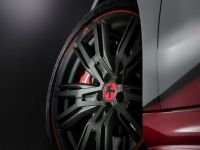 2015 Peugeot RCZ R Bimota Special Edition, 6 of 11