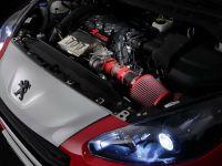 2015 Peugeot RCZ R Bimota Special Edition, 7 of 11