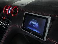 2015 Peugeot RCZ R Bimota Special Edition, 9 of 11