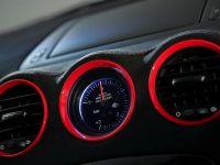 2015 Peugeot RCZ R Bimota Special Edition, 10 of 11