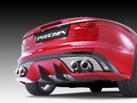 2015 PIECHA Design Jaguar F-Type Roadster , 7 of 10