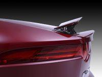 2015 PIECHA Design Jaguar F-Type Roadster , 9 of 10