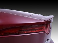 2015 PIECHA Design Jaguar F-Type Roadster , 10 of 10