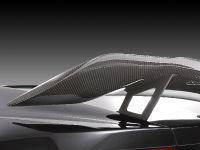 2015 PIECHA Jaguar Type R Coupe , 14 of 14