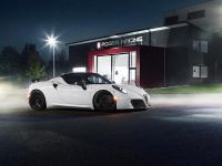 2015 Pogea Racing 4C Centurion 1 Plus , 2 of 10