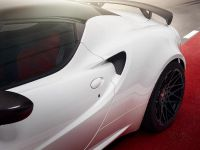 2015 Pogea Racing 4C Centurion 1 Plus , 9 of 10