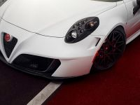 2015 Pogea Racing 4C Centurion 1 Plus , 10 of 10