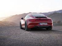 2015 Porsche 911 Carrera 4 GTS , 7 of 8