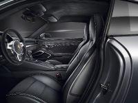 2015 Porsche 911 Carrera 4 GTS , 8 of 8