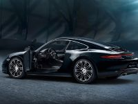 2015 Porsche 911 Carrera Black Edition, 8 of 22